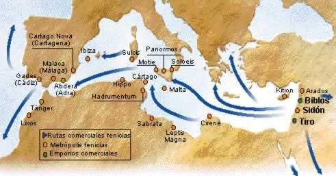 http://www.hpcastelli.com.ar/macondo/img/fenicios_00_mapa.jpg