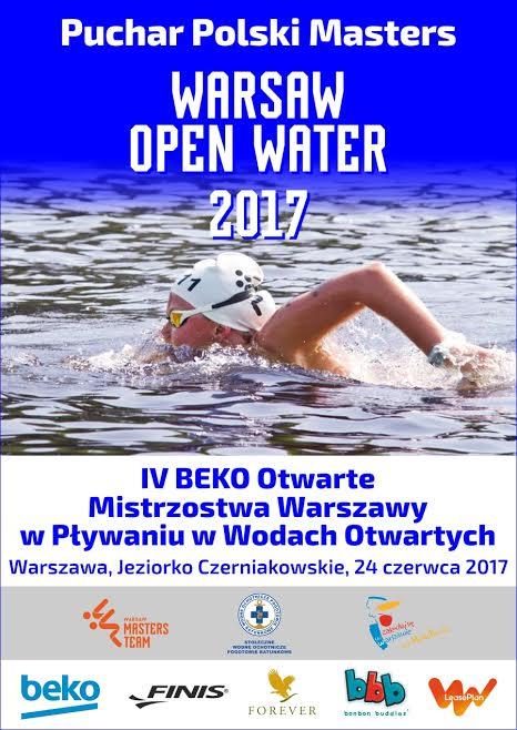 Masters Warsaw plakat.jpg