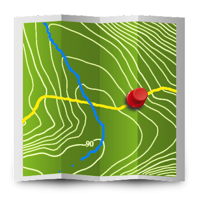 BackCountry Navigator PRO GPS v5.1.9 APK