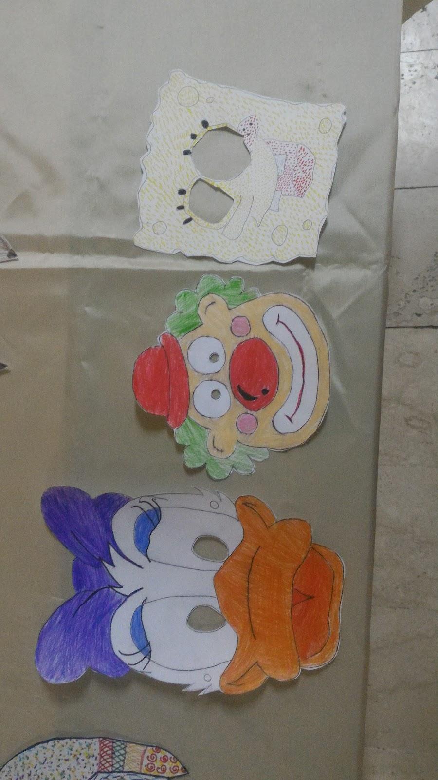 Carneval 1.jpg
