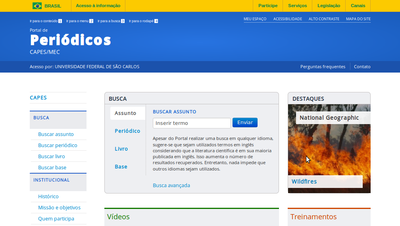 portal-periodicos-capes-pagina-inicial