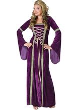 costumes renaissance.jpg
