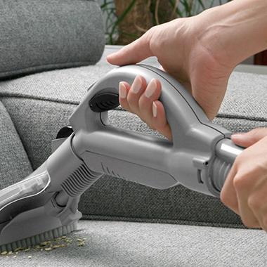 curatenie-scaune-canapele