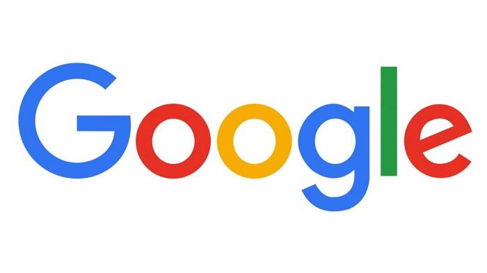 Lịch sử biểu trưng Google: Sự tiến hóa mạnh mẽ qua 20 năm 16