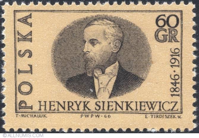 60-groszy-1966-henryk-sienkiewicz_736_72579441cf5bf79cL.jpg