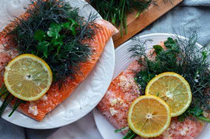 Top 15 Dinner Meals
