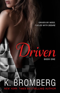 Driven.jpeg
