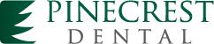 Pinecrest_Logo-small.jpg