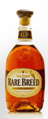 wildturkey_rarebreed.jpg