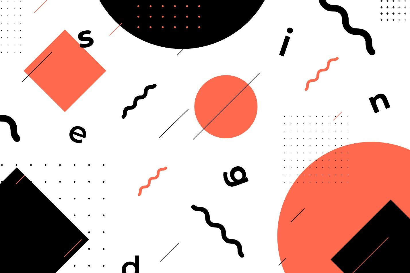 Top 10 Web Design And Ui Trends For 2020 Usability Geek