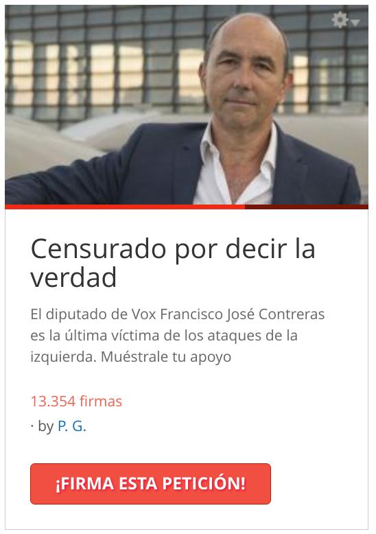 Perdido su contacto con la tierra, el boss del PSOE y su corte se siguen enredando en asuntos que solo interesan a Iceta, Irene Montero y su churri. Hemos entramos en la fase Pedro Sánchez declinante. Cambio de tercio. Que pare la música. Se acerca la hora de la verdad.