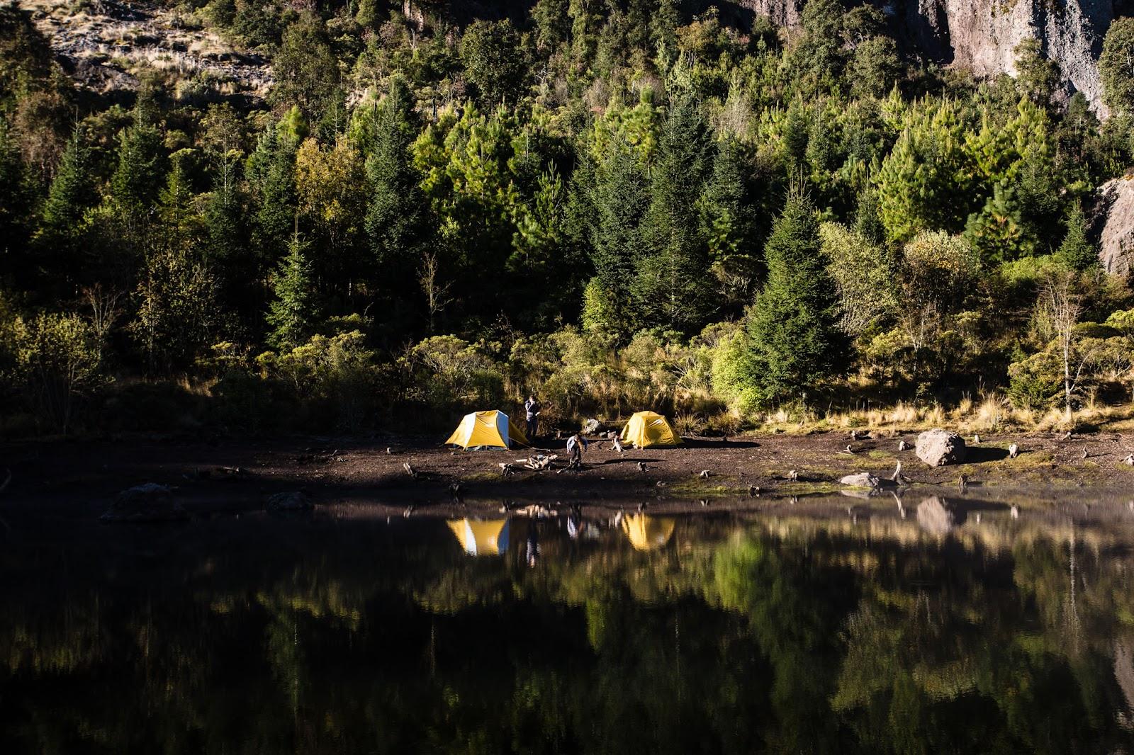 Mineral-Del-Chico-17.jpg