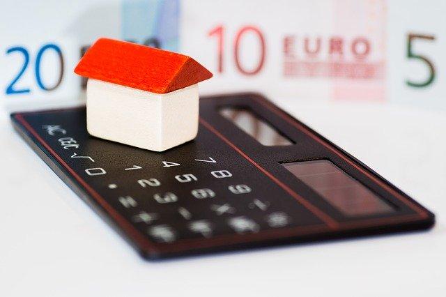budget recherche immobilière