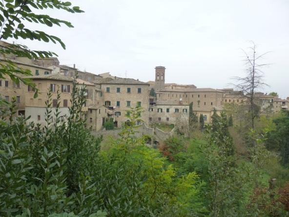 C:\Users\Gonzalo\Desktop\Documentos\Fotografías\La Toscana\103_PANA\103_PANA\P1030323.JPG
