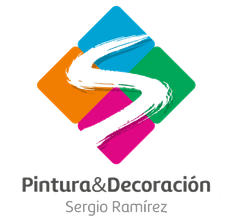 https://www.pinturaydecoracionsergioramirez.com/uploads/c8dX8e5b/147x0_228x0/Pintura-y-Decoracin-Sergio-Ramirez-logo.png