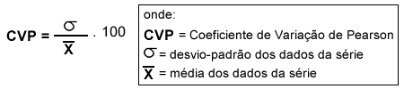 HTML image 4