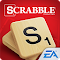 SCRABBLE file APK for Gaming PC/PS3/PS4 Smart TV