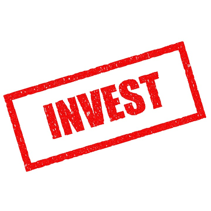 invest-1714373_960_720.jpg