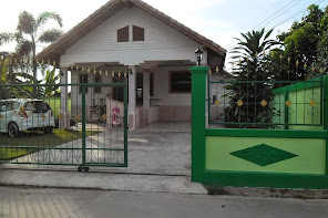 new house pattaya sale:ขายบ้านพัทยาเขตหนองปรือ