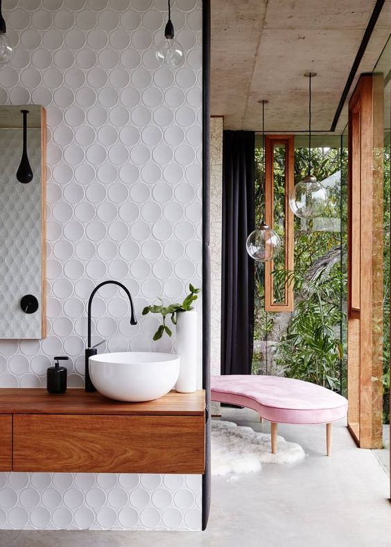 modern bathroom 1.jpg