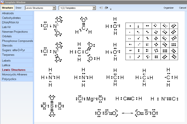 https://urip.files.wordpress.com/2010/11/lewis-screen.png?w=620