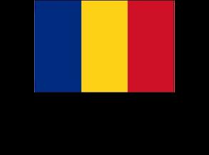 visa chau au, Visa Romania visa châu Âu Visa Châu Âu hQPPVC7HGRjGeCGTnUnossN5izJ6tQpL jvtFcKD8w w293 h218 p no