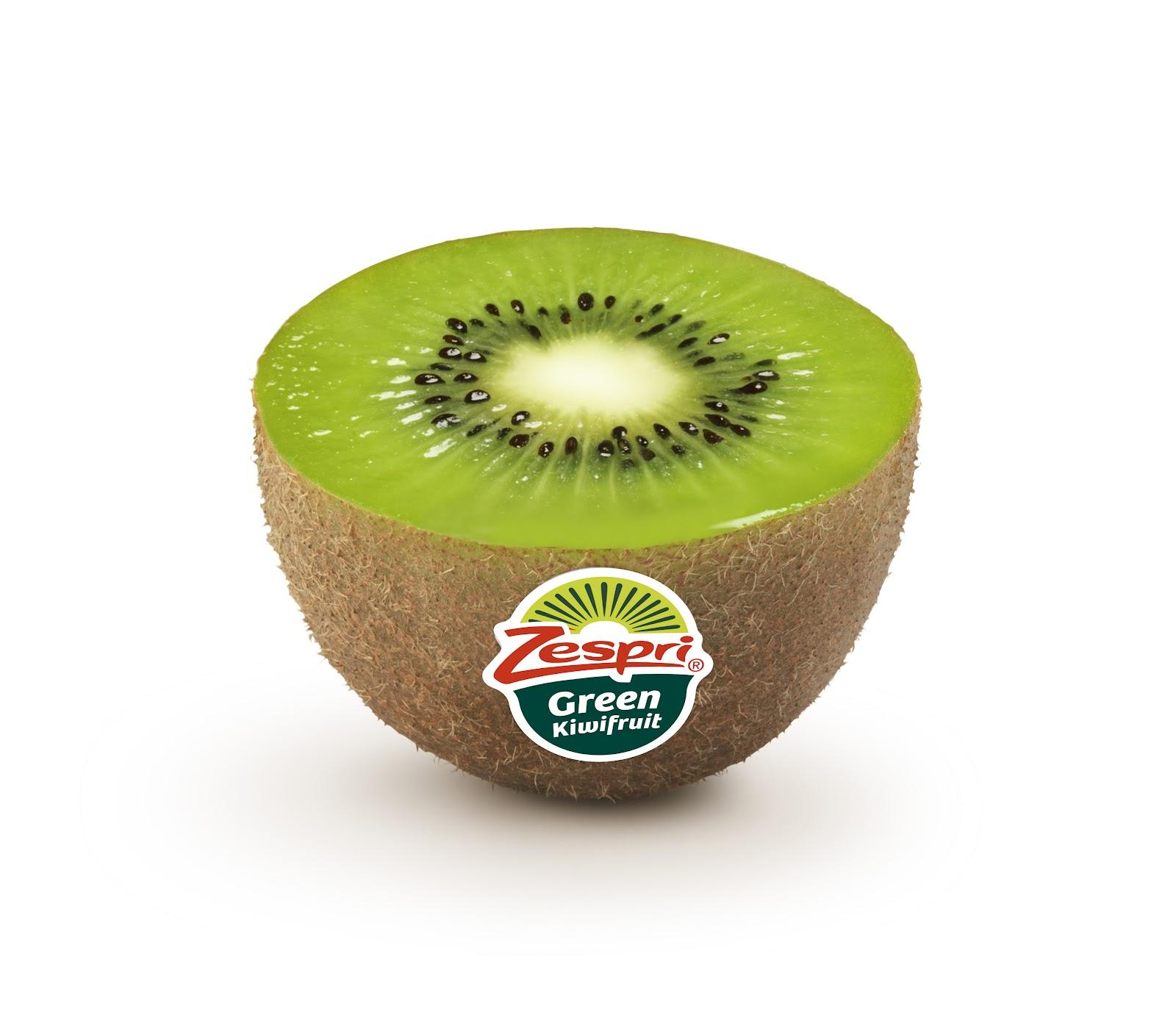 Origen y beneficios de los kiwi Zespri 1