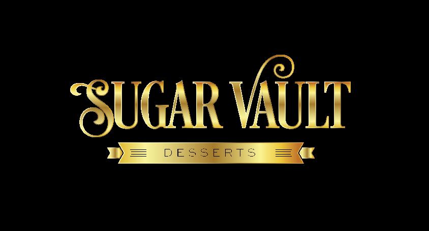 Sugar-Vault-Desserts_02-2.png