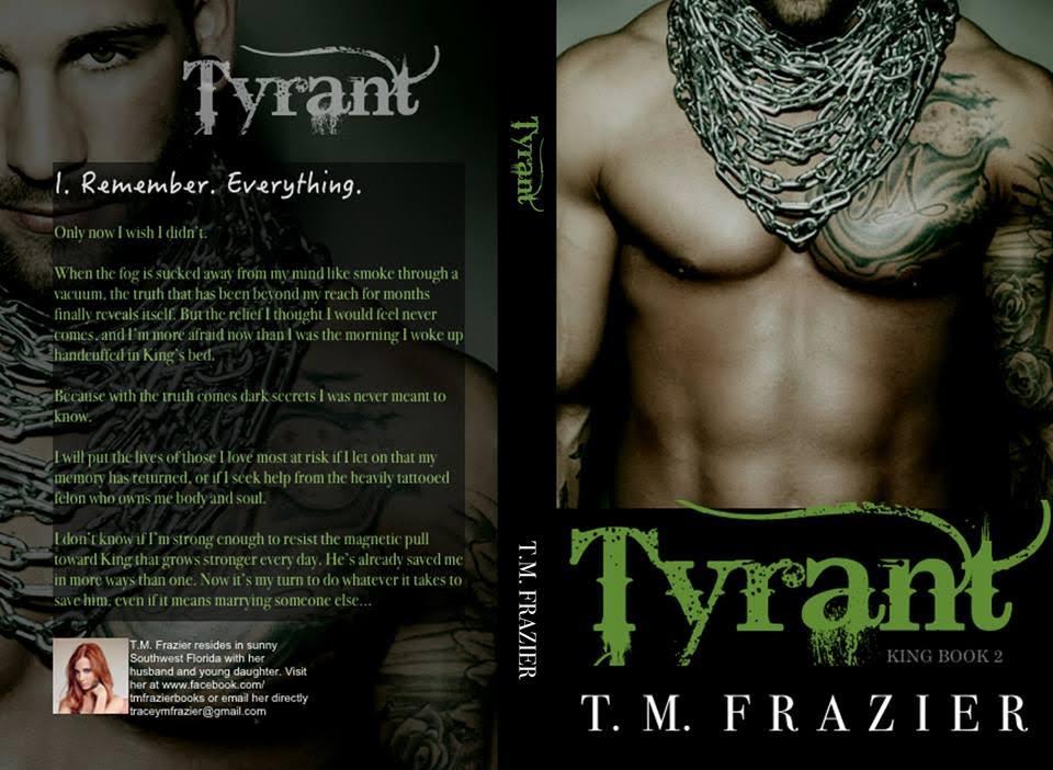 tyrant full.jpg