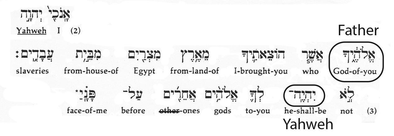 exodus 20_2-3 interlinear edit.jpg