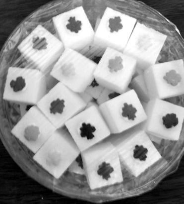 h.s.sugar.jpg