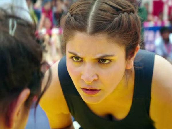 Image result for angry anushka