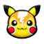 PikachuLibreHD.png.b24499344ea94308248941df982798a0.png