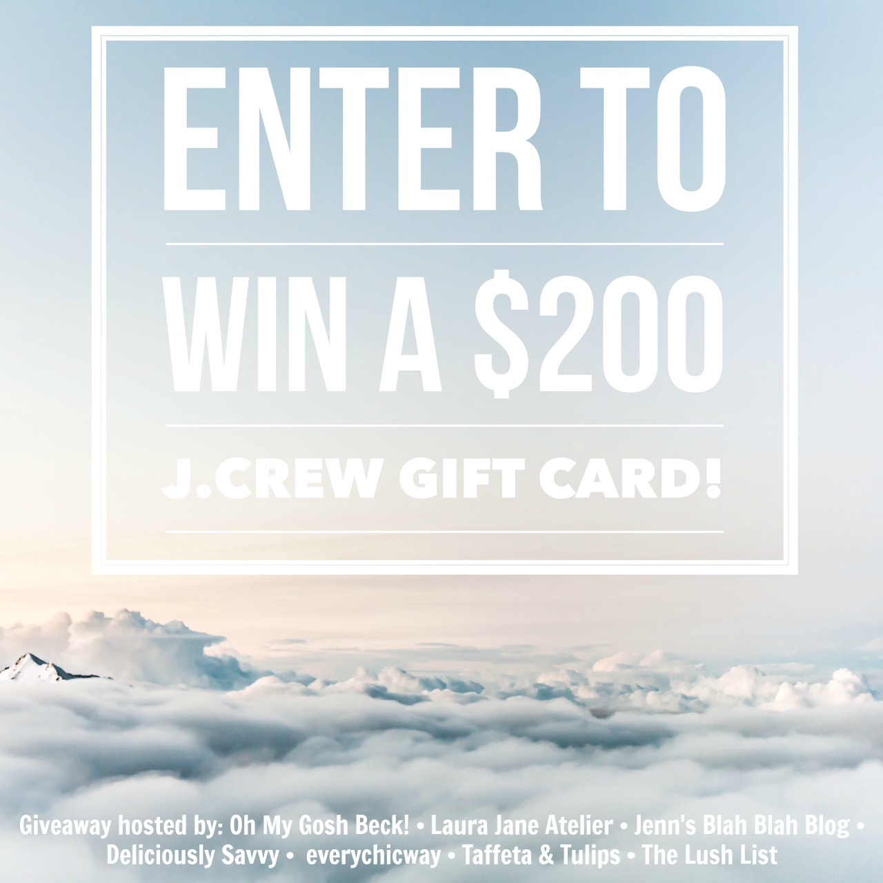 JCrew Giveaway May 2015.jpg