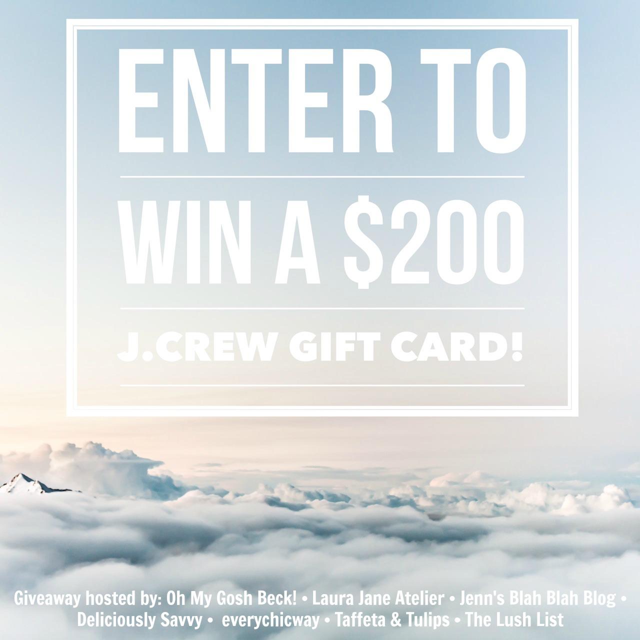 JCrew Giveaway May 2015.jpg