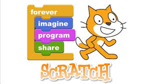 Image result for scratch coding