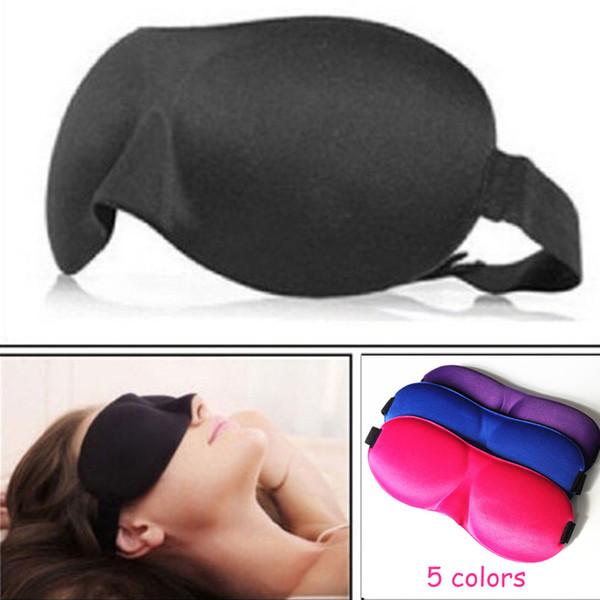 Tips On How To Choose The Best Sleeping Earplugs
