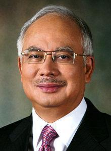 C:\Users\rwil313\Desktop\Najib Razak.jpg
