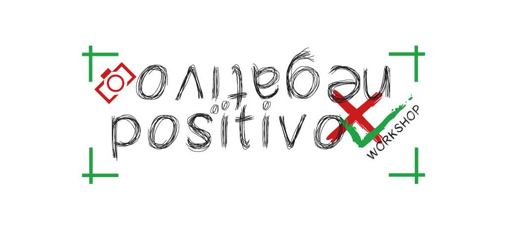 http://www.negativopositivo.it/workshop