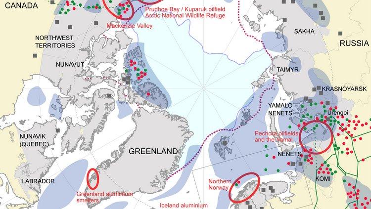 0837 resources arctic-002.jpg