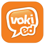 voki.png