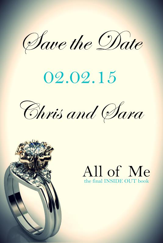 all of me excerpt reveal teaser 2.jpg