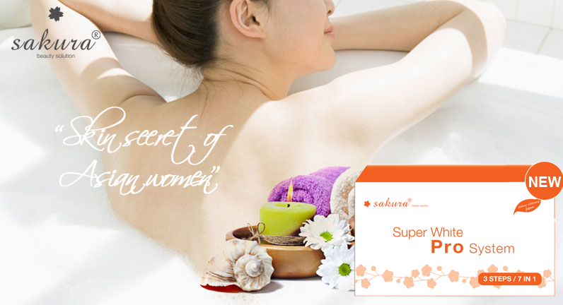 kem-tam-trang-sakura-super-white-spa-system-Q.png