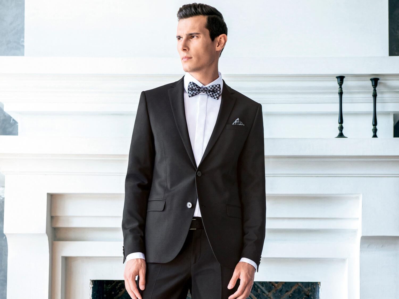 Lexmer – красивая одежда для современных мужчин dfb83f5071140
