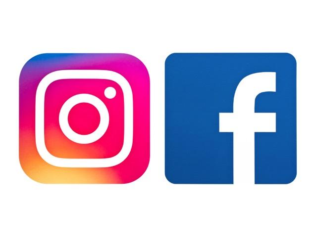 jaket kulit korean popluer melalui sosial media