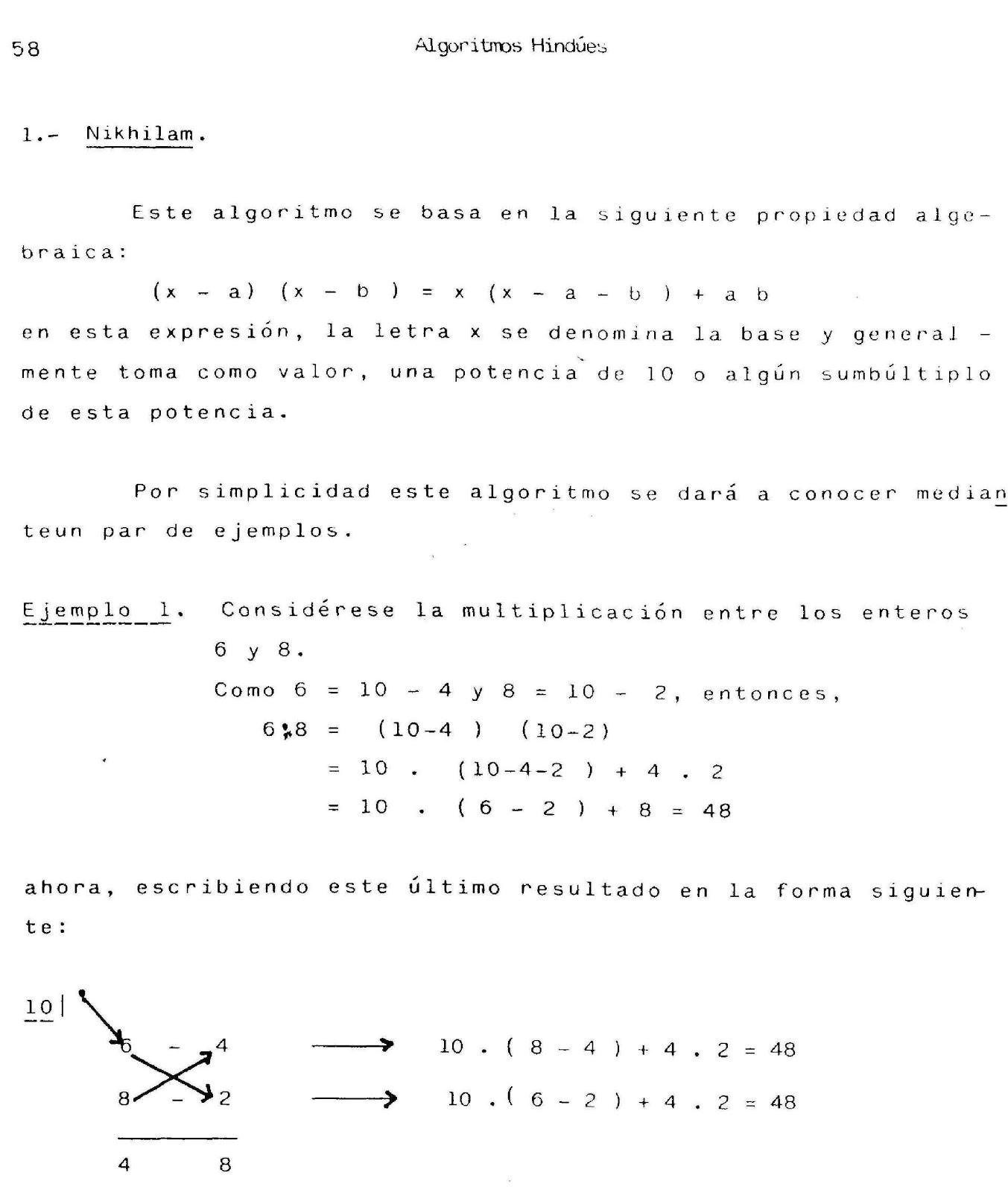 Algoritmos Hindúes_2_0001.jpg