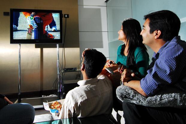 TV watchin--621x414.jpg