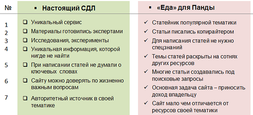 https://img-fotki.yandex.ru/get/15514/269405145.5b/0_f692d_455abd0f_L.png