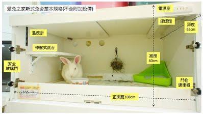 https://sites.google.com/site/aituzhishiku/_/rsrc/1405670675859/ai-tu-zuo-gong-yi/qi-dong-ai-tu-zhi-jia-ban-qian-ji-hua/%E5%9C%96%E7%89%872.jpg?height=224&width=400