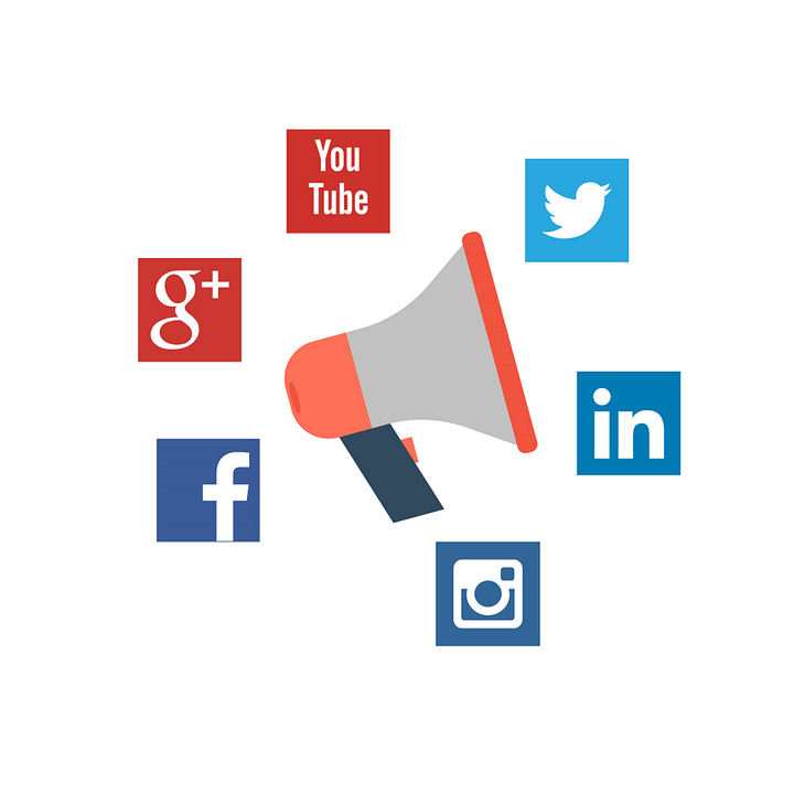 Why social media matters to your SEO strategy